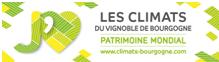 logo-climats