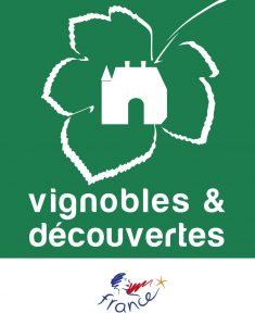 logo-label-oenotourisme