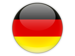 germany_round_icon_256