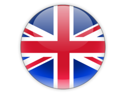 united_kingdom_round_icon_256